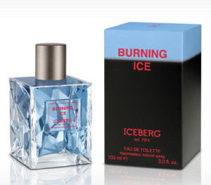 iceberg-burning-ice-iceberg-for-men-new-fragrance-2012-elfragrance-pub2