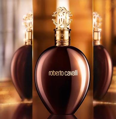 roberto-cavalli-tiger-oud-for-men-and-women-new-unisex-perfume-2013-elfragrance-pub2