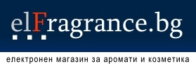elfragrance bg online store for fragrances and cosmetics