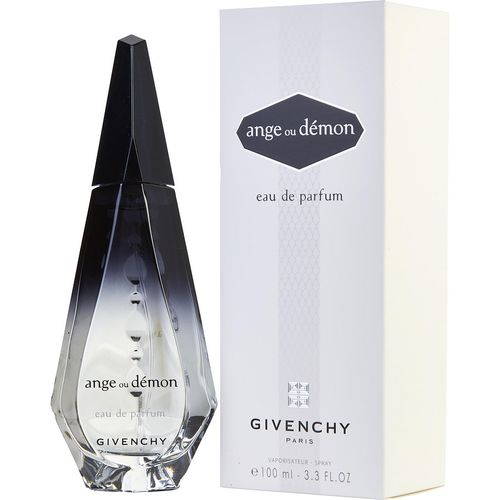 Givenchy Ange ou Demon 2006 Woman Eau de Parfum Spray 100ml