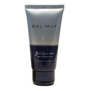 Baldessarini Del Mar Men After Shave Balm 75ml
