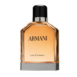 Giorgio Armani Armani Eau d'Aromes 2014 Men Eau de Toilette Spray 50ml