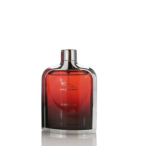 Perfume Jaguar Red Resenha: купи от Магазин за парфюми и козметика
