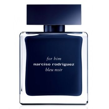 Narciso Rodriguez Bleu Noir for Him Eau de Toilette Spray 100ml БО за мъже