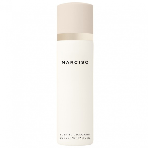 Narciso Rodriguez Narciso Woman Deodorant Spray 100ml